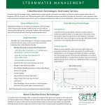 Stormwater_Services_Overview